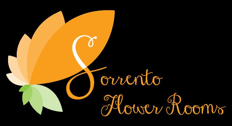 Sorrento Flower Rooms
